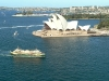 Sydney Opera House &amp; Ferry