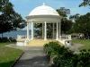 Balmoral Beach Rotunda