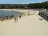 Balmoral Beach Nice Spring Day