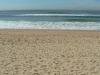 Manly Beach Ocean Water