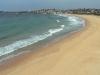 North Curl Curl Beach