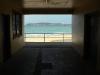 North Curl Curl Beach Surf Club Tunnel To Beach