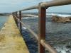 North Curl Curl Beach Ultra Strong Handrail