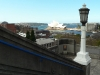 Opera House View From Bridge